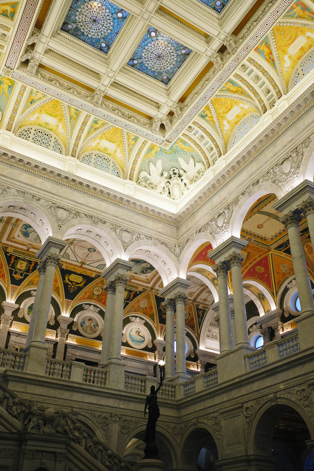 library_of_congress_ceiling.jpg