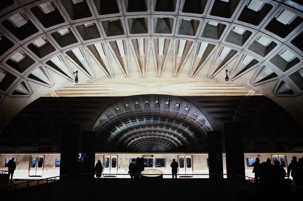 dc_metro.jpg