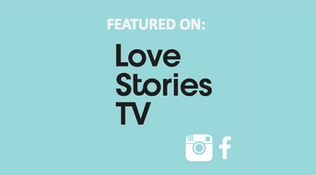 Love Stories TV.png