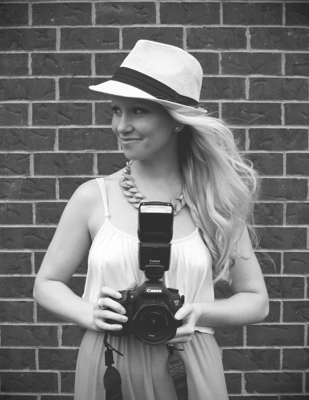 Owner: Megan Benish, 2013