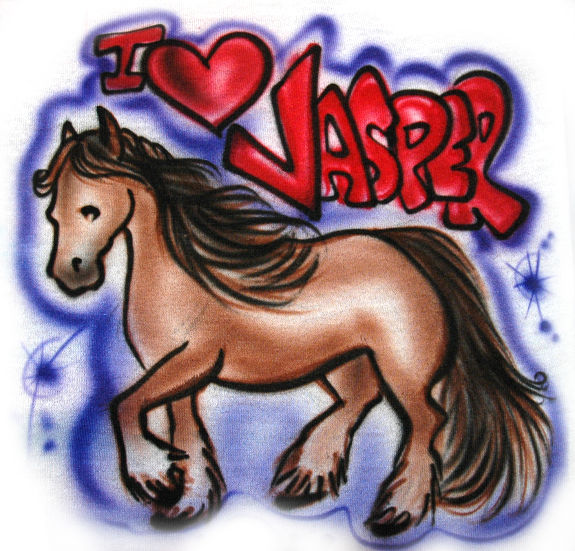 horsejasper copy.jpg