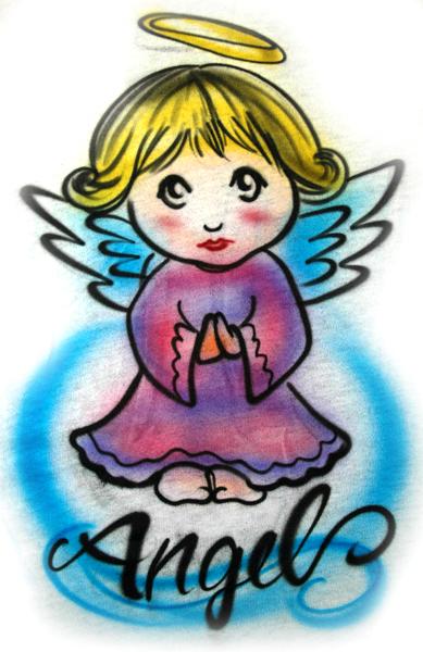 angel copy.jpg