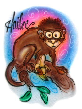 monkey copy.jpg
