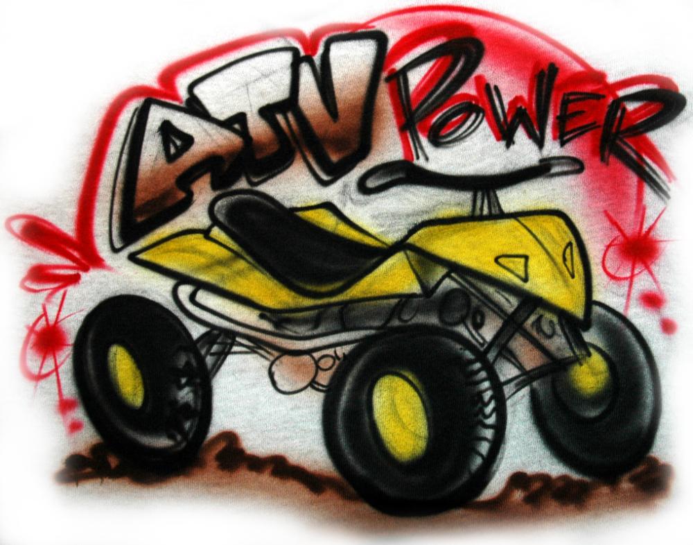 atvpower copy.jpg