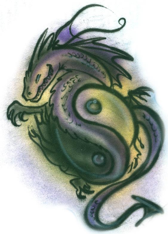 dragonyinyang copy.jpg