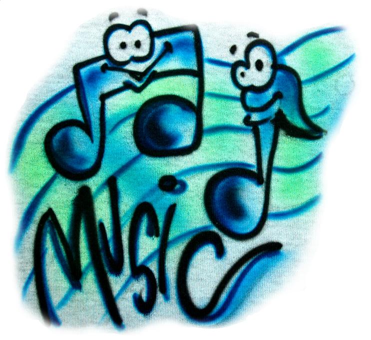 musicfaces copy.jpg