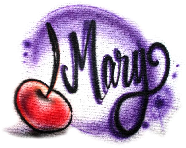 cherry copy.jpg