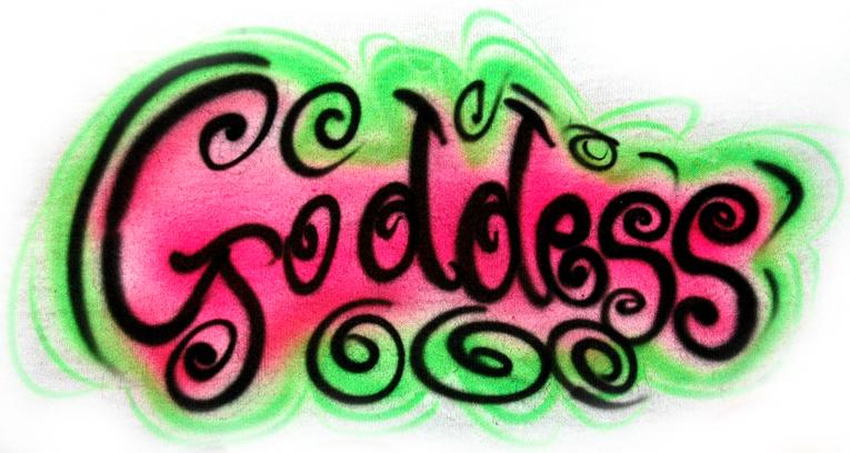 goddess copy.jpg