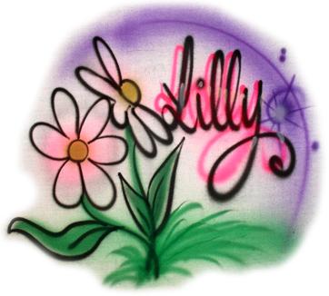 daisies copy.jpg