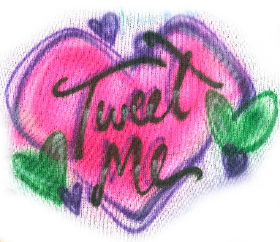 tweetme copy.jpg