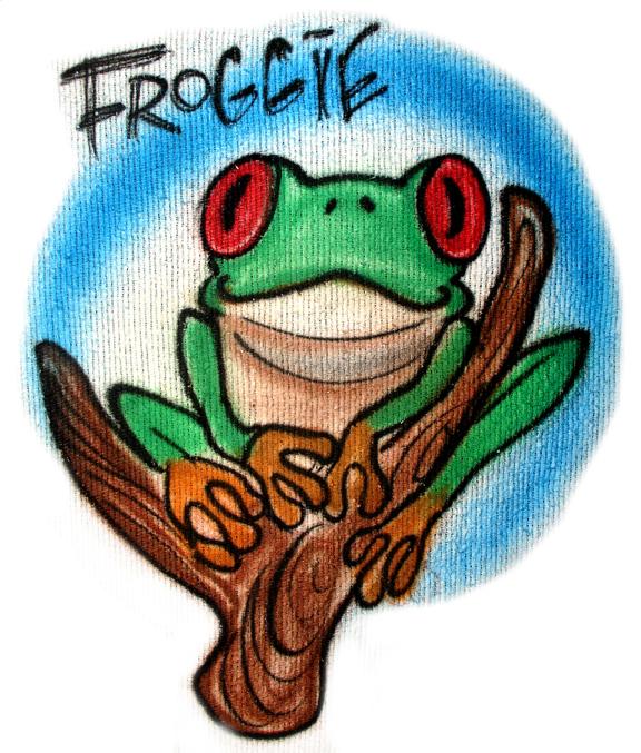 frog copy.jpg