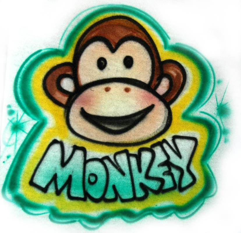 monkeysimple copy.jpg