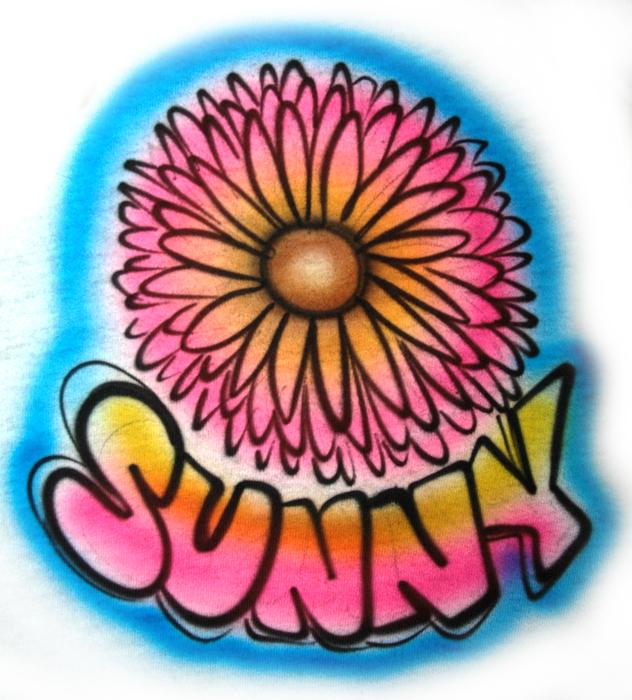 sunny.flower copy.jpg
