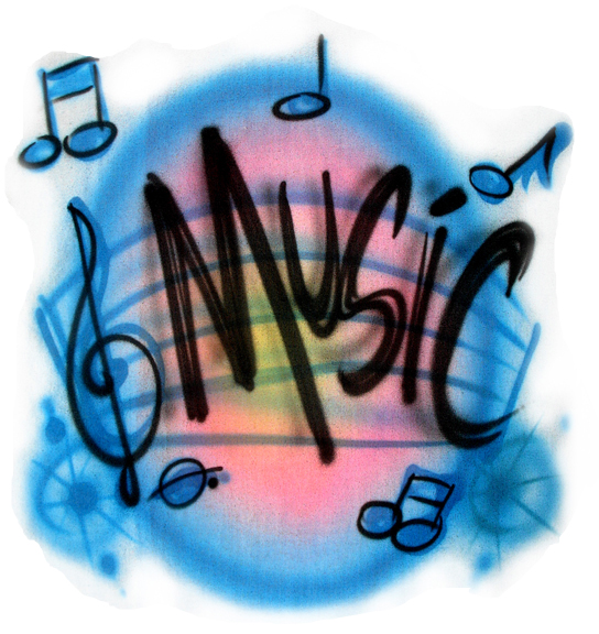 music2 copy.jpg