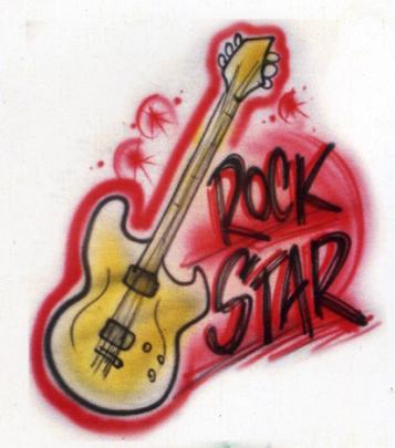rockguitar copy.jpg