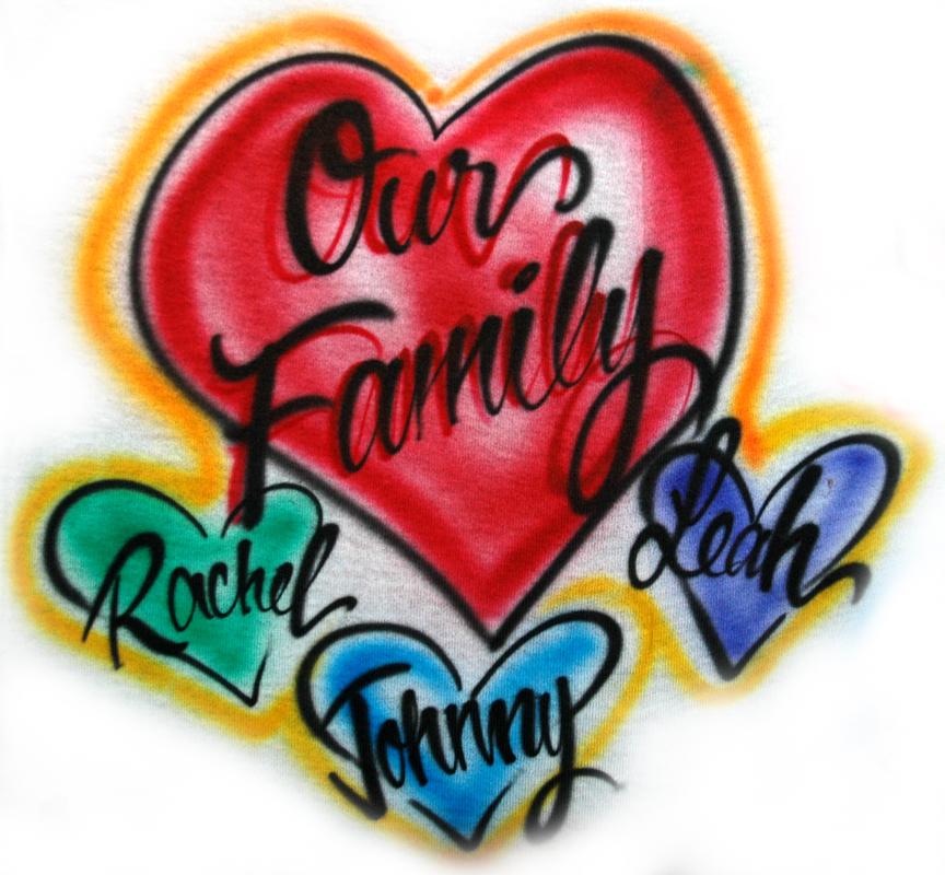 ourfamily.hearts copy.jpg