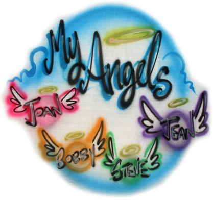 angels copy.jpg