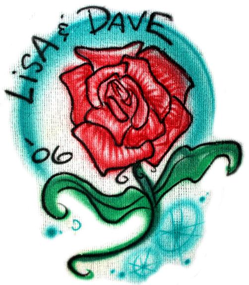 rose copy.jpg