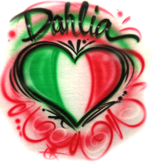 italianheart.jpg
