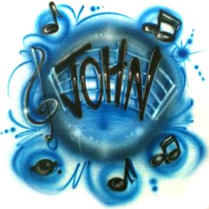 jonmusic.jpg