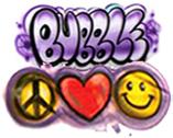 peacelovesmil.jpg