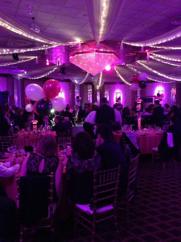 partyroom.jpg