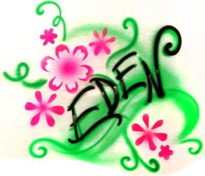 edensencilflowers.jpg