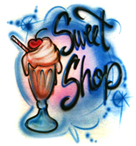 sweets2 copy.jpg