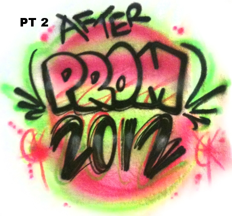 afterprom copy.jpg