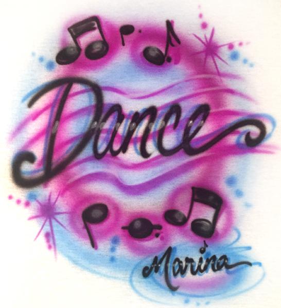 dance_design3.jpg
