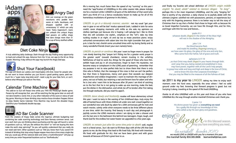 card side 2.jpg