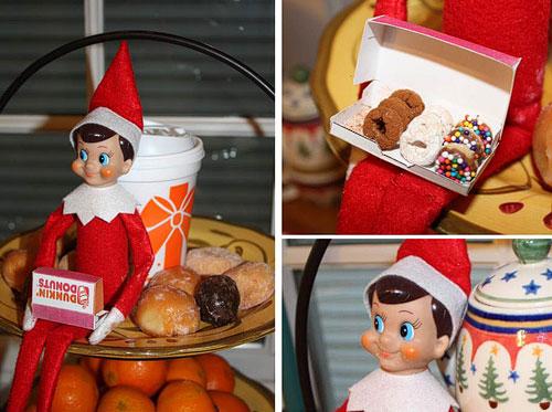 Shannon-Elf-Donut.jpg