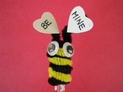Bee-Pencil-Topper8RS12k.jpg