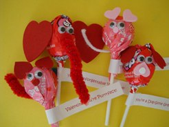 LollipopAnimals1RS12k.jpg