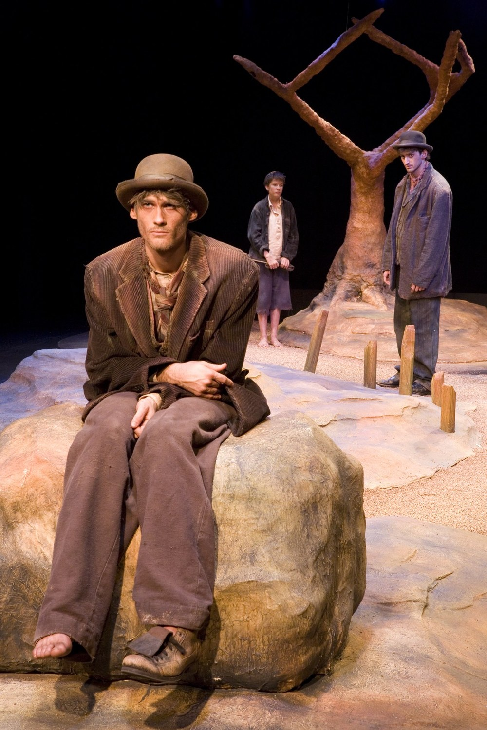 9878-SOT-Waiting for Godot.jpg