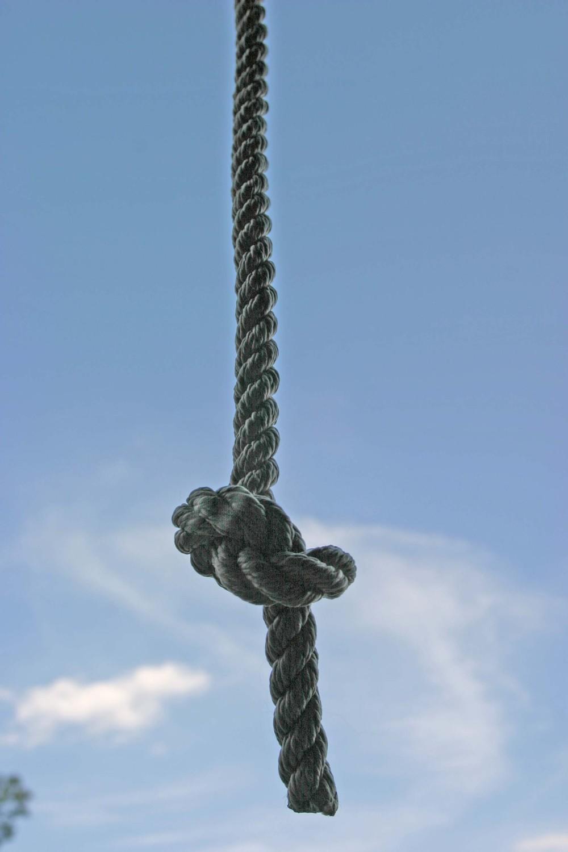 rope-00001-copy.jpg