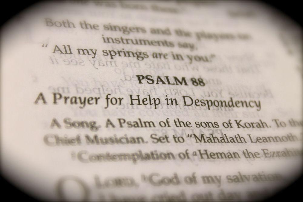 psalm-88-copy.jpg