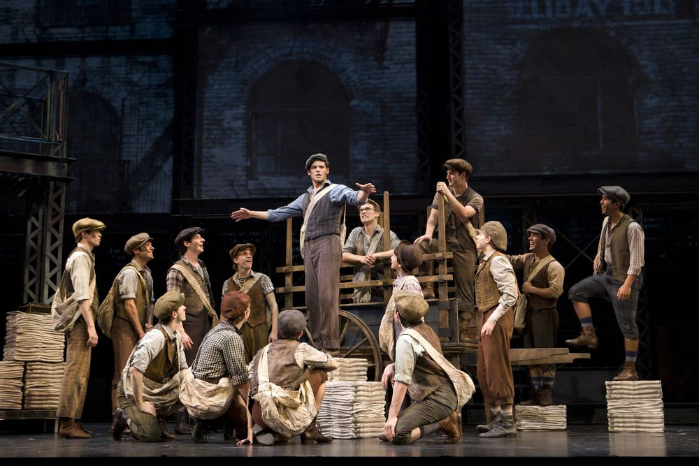 Newsies__the_Musical__Photo_41.jpg
