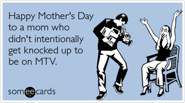 mother-s-day-someecards1164746449-may-11-2012-600x335.png