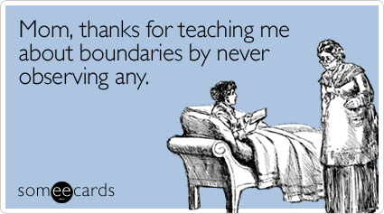 mom-thanks-teaching-about-mothers-day-ecard-someecards.jpg