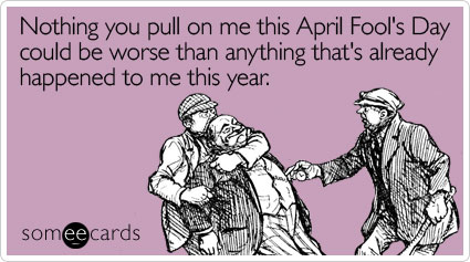 nothing-pull-april-fools-day-ecard-someecards.jpg