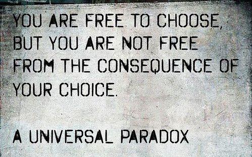 A-Universal-Paradox.jpg