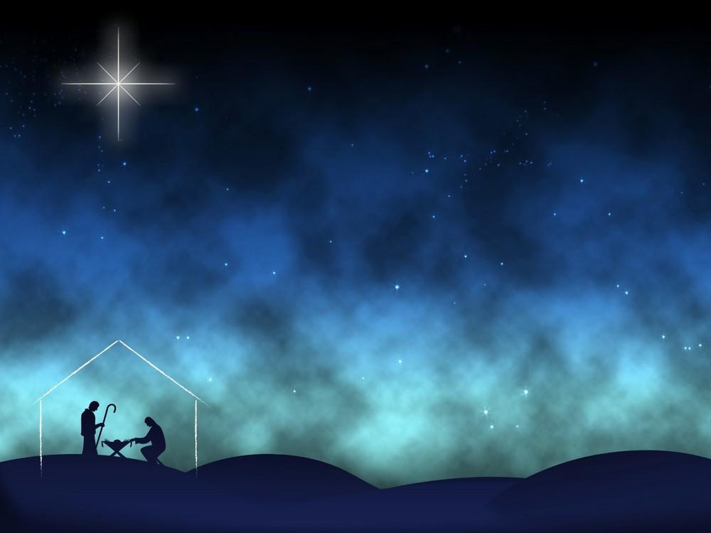 Nativity Worship Background Still.jpg