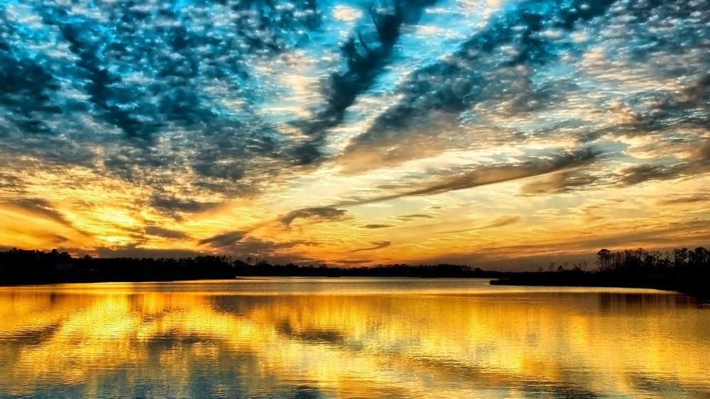 SunSet-sunsets-and-sunrises-19955133-1920-1080.jpg