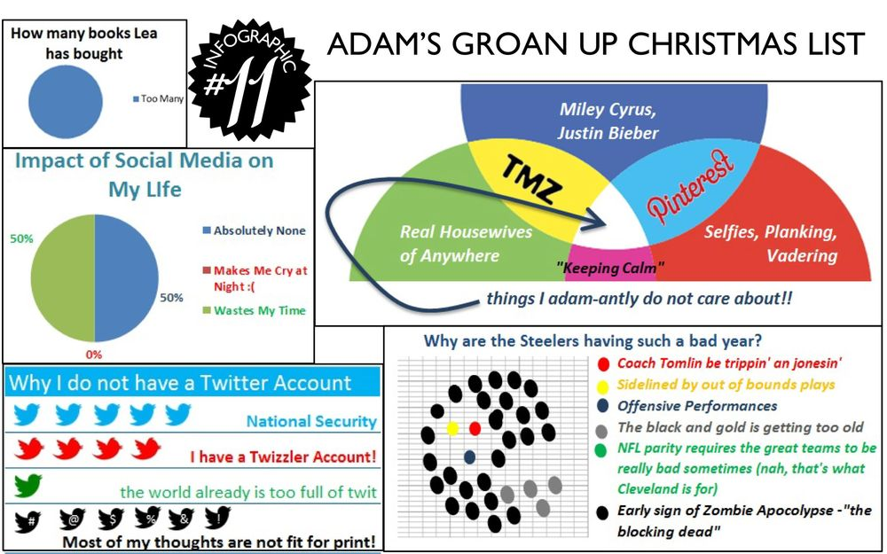 infographic 11.jpeg