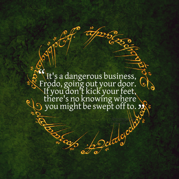 frodo-quotes.png