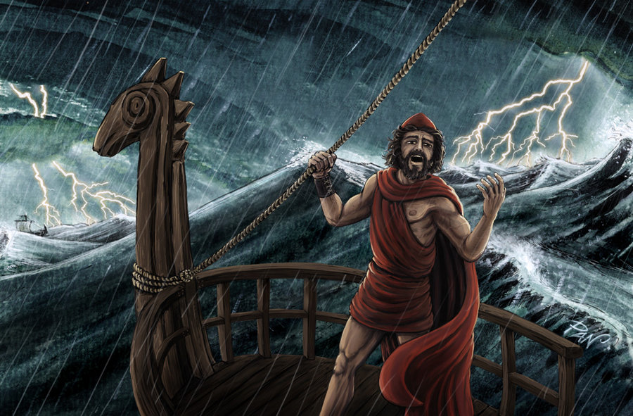 odysseus_and_the_achaeans__s_journey_by_panaiotis-d4pxkbu.jpg