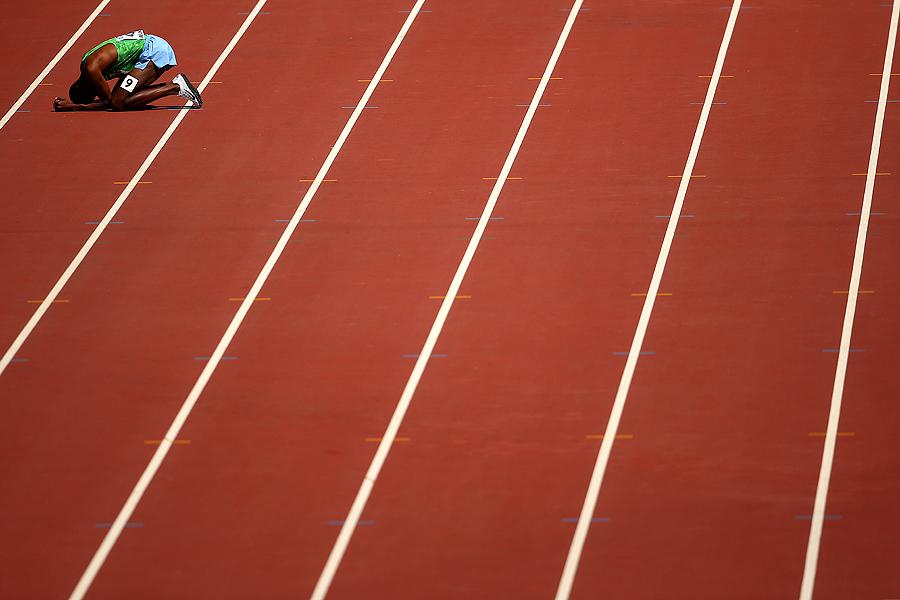 090215-IAAF_CHINA_STORY-006-web.jpg