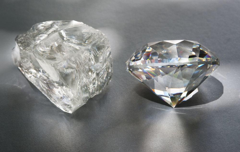 Raw-Diamond.jpg