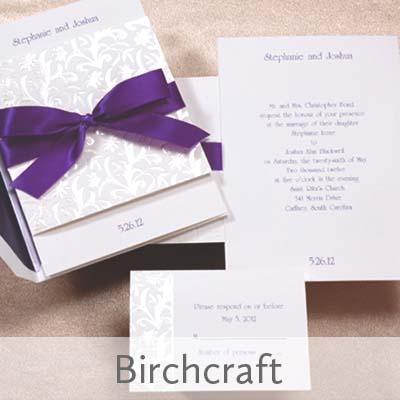 Birchcraft.jpg